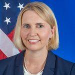 Bridget A. Brink