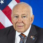 Donald Tapia