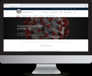 https://www.state.gov/coronavirus/