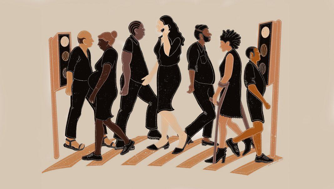 Illustration by Elisabeth Schettle