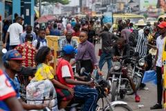 Kinshasa-16