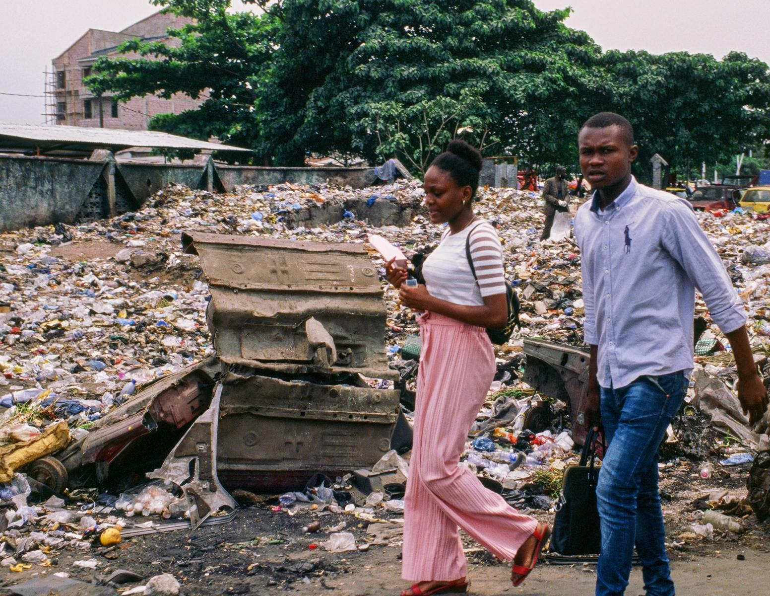 Kinshasa-27